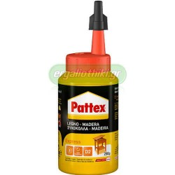 PATTEX EXPRESS D2 Ξυλόκολλα 250gr