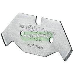 STANLEY STHT0-11941 Λάμα μελαμίνης