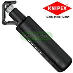 KNIPEX 1630135 SB Απογυμνωτής