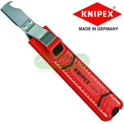 KNIPEX 1620165 SB Απογυμνωτής