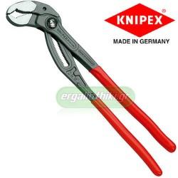 KNIPEX COBRA XL 8701400 Γκαζοτανάλια 400mm