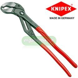 KNIPEX COBRA XXL 8701560 Γκαζοτανάλια 560mm