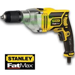 STANLEY FATMAX FME140K Κρουστικό δράπανο 1 ταχύτητας