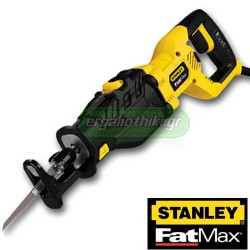 STANLEY FATMAX FME365K Σπαθοσέγα