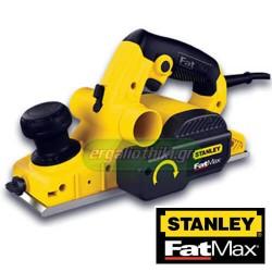 STANLEY FATMAX FME630K Πλάνη 9mm