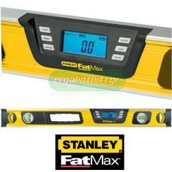 STANLEY FATMAX 0-42-063 Αλφάδι ψηφιακό 40cm