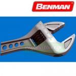BENMAN TOOLS Γαλλικά κλειδιά (επιλέγετε μέγεθος)
