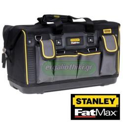 STANLEY FMST1-71180 Σάκος εργαλειοθήκη