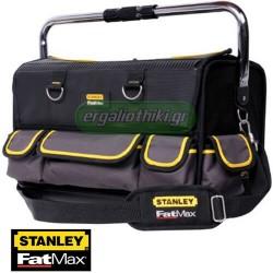 STANLEY FMST1-70719 Σάκος εργαλειοθήκη