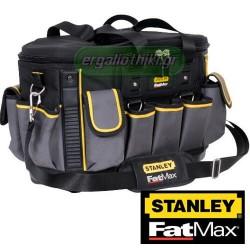 STANLEY FMST1-70749 Σάκος εργαλειοθήκη