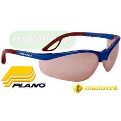 PLANO G14 Γυαλιά προστασίας