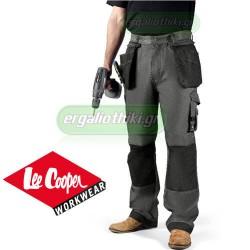 LEE COOPER 207 Παντελόνι εργασίας