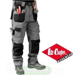 LEE COOPER 210 Παντελόνι εργασίας