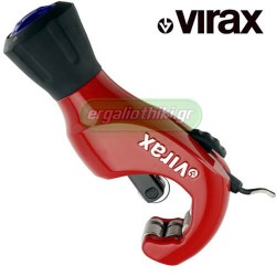 VIRAX ZR 35 Σωληνοκόφτης 3-35mm