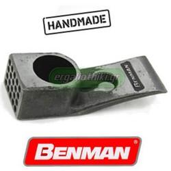 BENMAN TOOLS 77231 Σκεπάρνι σφυρήλατο