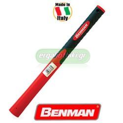 BENMAN TOOLS 77275 Στυλιάρι για σκεπάρνια