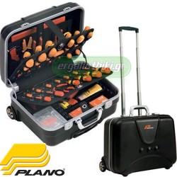 PLANO PC620E Βαλίτσα εργαλειοθήκη