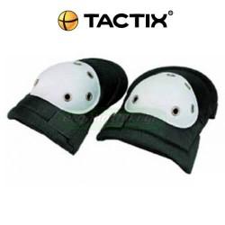 TACTIX 482007 Επιγονατίδες
