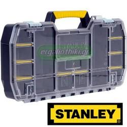 STANLEY STST1-79203 Ταμπακιέρα - εργαλειοθήκη
