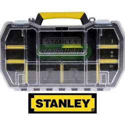 STANLEY STST1-70736 Ταμπακιέρα - εργαλειοθήκη
