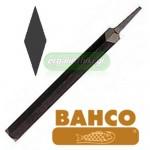 BAHCO 4-272-06-3-0 Λίμα ακονίσματος πριονιών κλαδέματος (χωρίς λαβή)