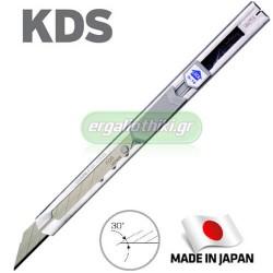 KDS S-18 Μαχαίρι 9mm