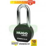 HUGO LOCKS COBRA 64R 60149 Λουκέτο