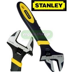 STANLEY Γαλλικά κλειδιά Maxsteel™ (επιλέγετε μέγεθος)