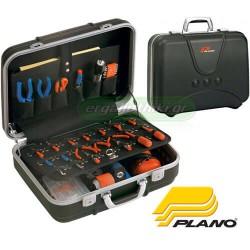 PLANO PC400E Βαλίτσα εργαλειοθήκη