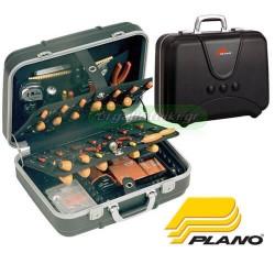 PLANO PC600E Βαλίτσα εργαλειοθήκη