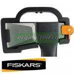 FISKARS X25 Τσεκούρι