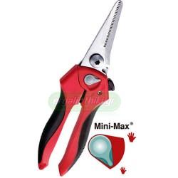 NUSHARP 985 Mini - Max Ψαλίδι γενικής χρήσης 205mm
