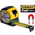 STANLEY FMHT0-33864 Μετροταινία 5m x 32mm