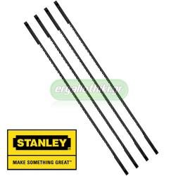 STANLEY 0-15-061 Λάμες (για πριόνι χειρός stanley 0-15-106)