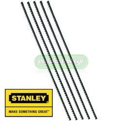 STANLEY STHT0-20129 Λάμες (για πριόνι χειρός stanley STHT0-20128)