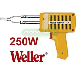 WELLER ROBUST 05C Κολλητήρι 250W