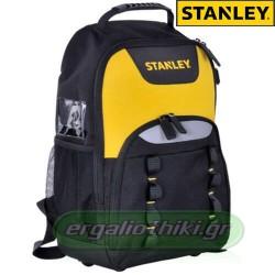 STANLEY STST1-72335 Σακίδιο πλάτης εργαλειοθήκη