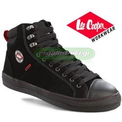 LEE COOPER LCSHOE022 Παπούτσια εργασίας SB SRA