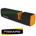 FISKARS 120740 Ακονιστήρι Xsharp