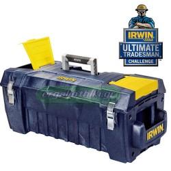 """IRWIN 10503817 Πλαστική εργαλειοθήκη 26"""""""