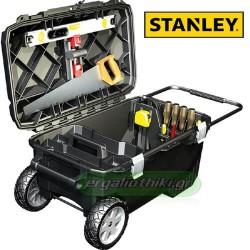 STANLEY 1-94-850 Μπαούλο επαγγελματικό τροχήλατο FatMax® JobChest™
