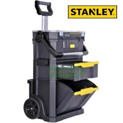 STANLEY STST1-79231 Εργαλειοφόρος επαγγελματικός τροχήλατος