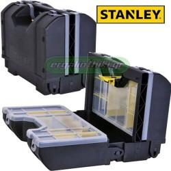 STANLEY STST1-71963 Εργαλειοθήκη - βαλίτσα