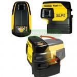 STANLEY 1-77-319 Αλφάδι laser FatMax SLP5 KIT SPOT LINE