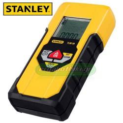 STANLEY STHT1-77138 TLM99 Μετρητής αποστάσεων