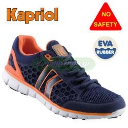 KAPRIOL WALKING Παπούτσια ελεύθερου χρόνου