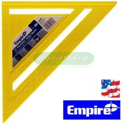 "EMPIRE 396 Γωνία Polycast® για γώνιασμα 12"" (30cm)"