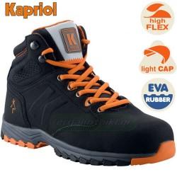 KAPRIOL SPENCER Παπούτσια εργασίας S3-HRO