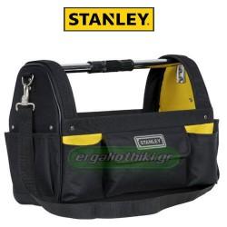 STANLEY STST1-70712 Ανοιχτός σάκος εργαλειοθήκη