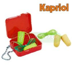 KAPRIOL 28113 Ωτοασπίδες CORD